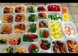 cooked food in bulk for baby