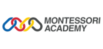 logo for montessori