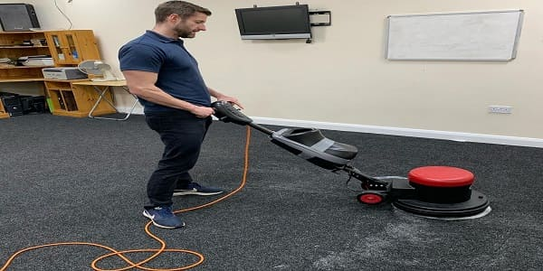 Sydney COmmercial cleaning