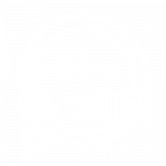 Satisfaction guarantee symbol